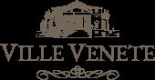 Logo Ville Venete